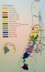 chile-wine-map