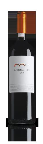 gaia_agiorgitiko