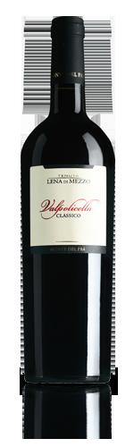 monte-del-fra valpolicella-classico-2012