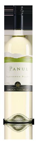 panul_lontue_valley_sauvignon_blanc