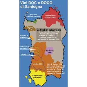 selezione-vini-sardegna-vermentino-gallura-superiore-cannonau-riserva