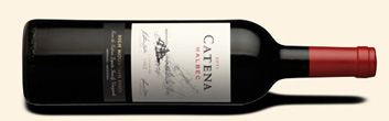 catena-mb-2011