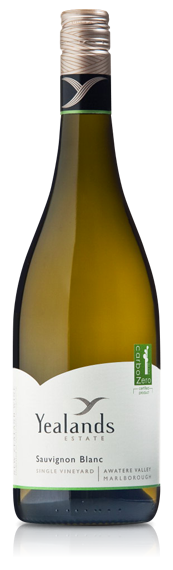 yealands-estate-sauvignon-blanc
