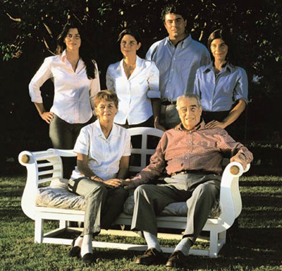 about-us-family-viu-manent1