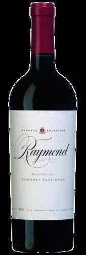 Raymond cabernet sauvignon