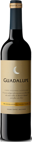 Guadalupe winemakers selecttion 2010