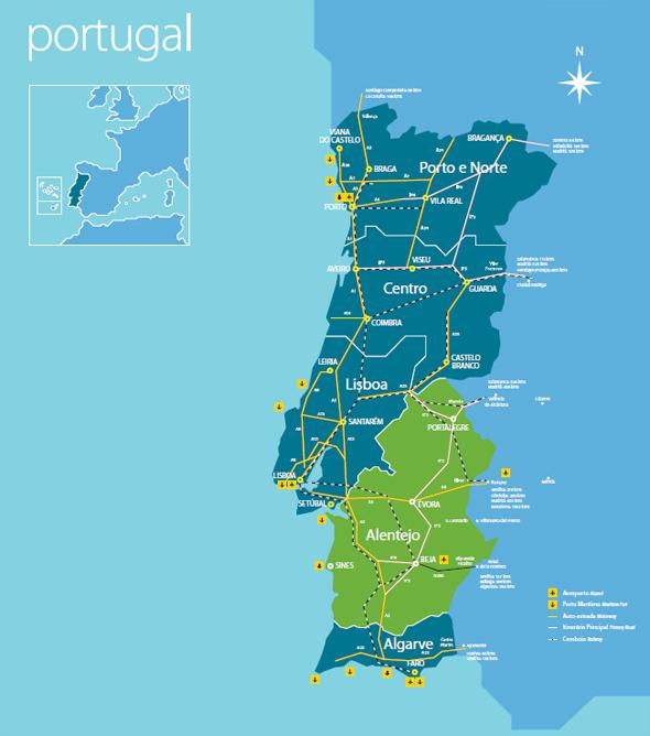 mapa_alentejo4