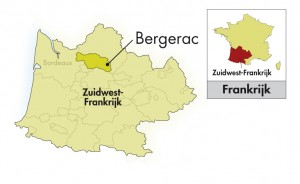 frankrijk_zuidwest-frankrijk_bergerac